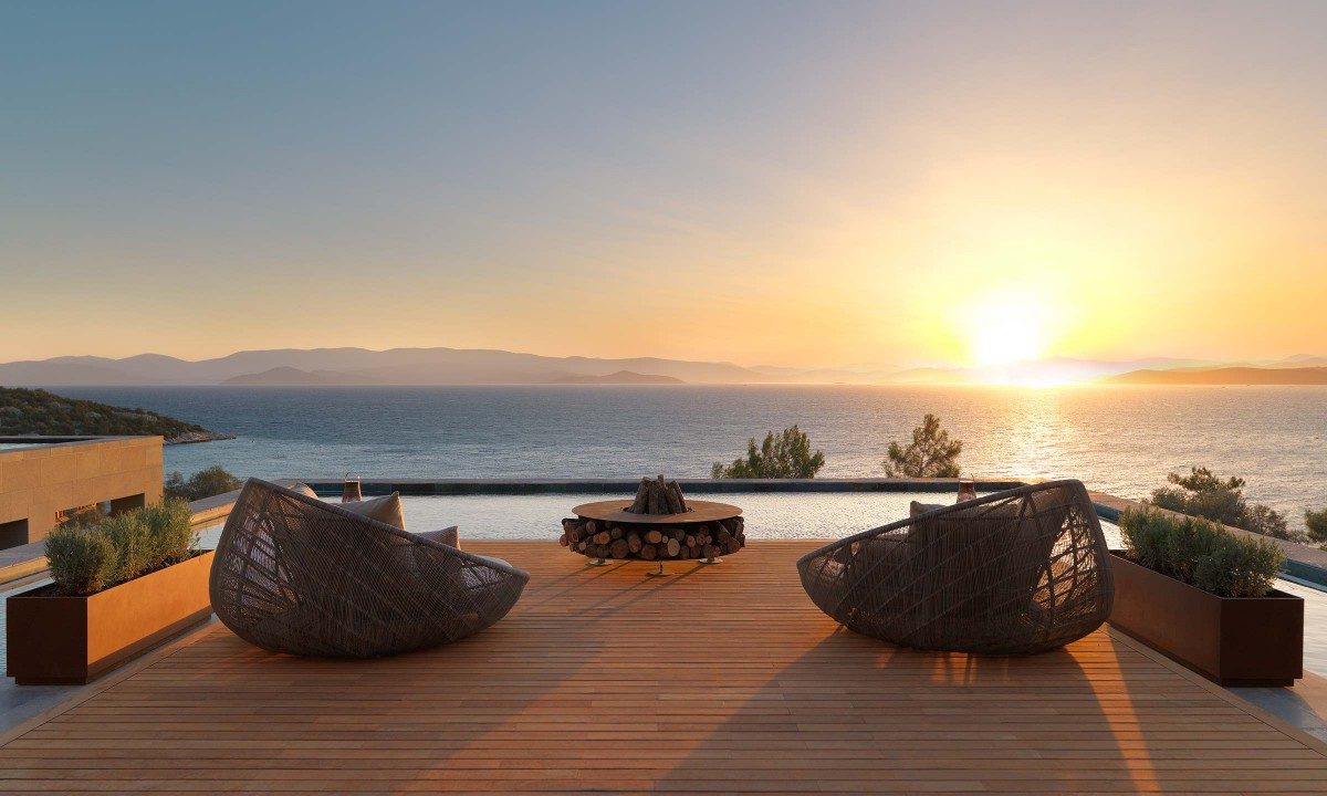 1-Mandarin-Oriental-Bodrum_Welcome-Lounge_Dawn